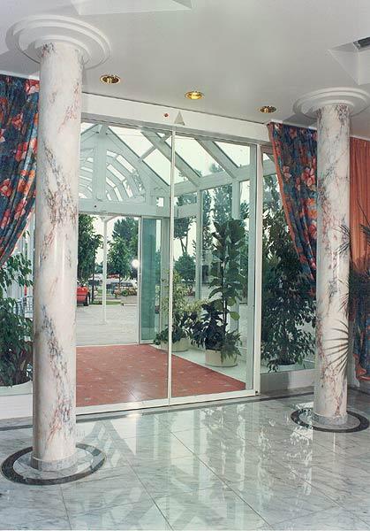 Park Hotel Gunzenhausen